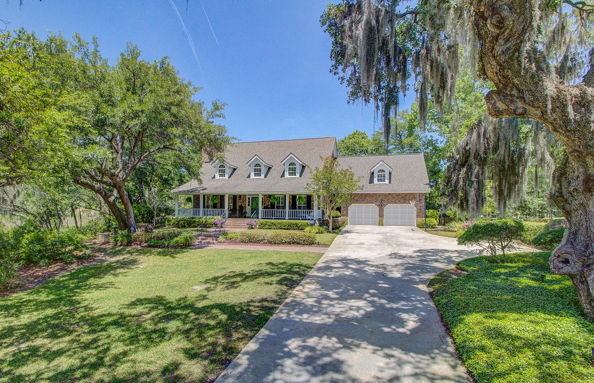 Indigo Point Homes For Sale - 90 Indigo Point, Charleston, SC - 29