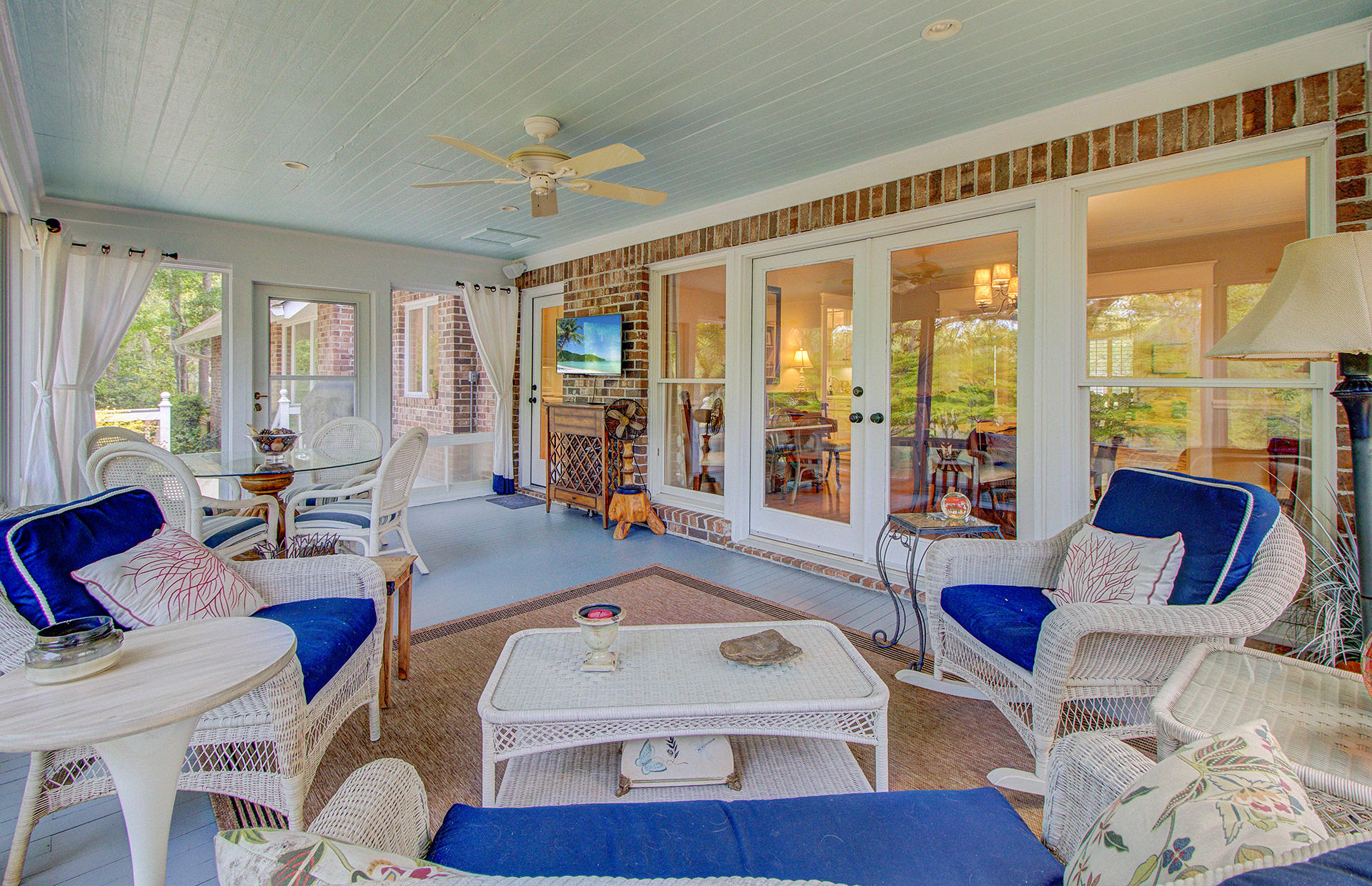 Indigo Point Homes For Sale - 90 Indigo Point, Charleston, SC - 32