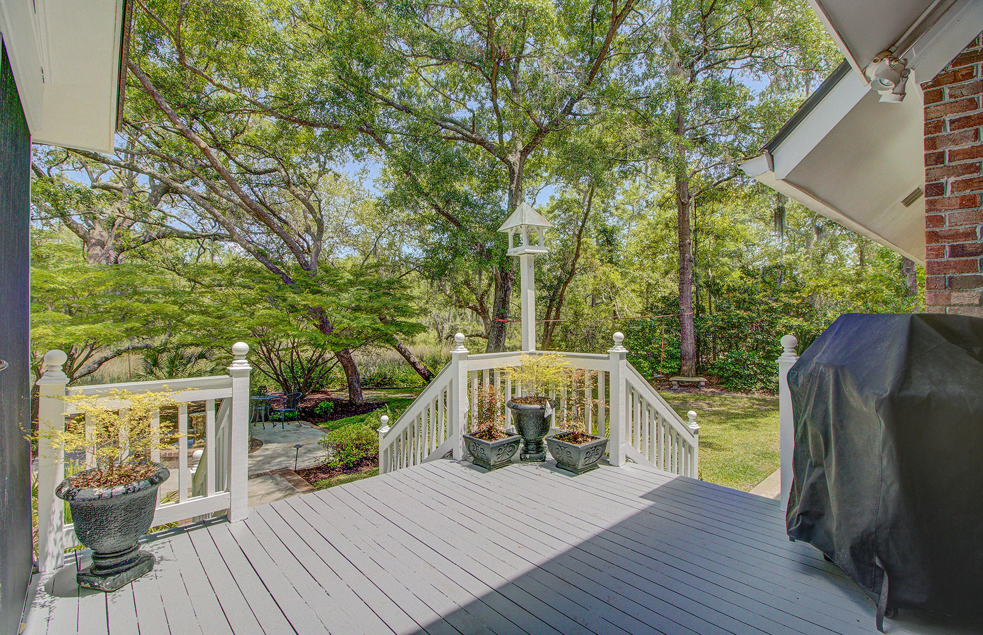 Indigo Point Homes For Sale - 90 Indigo Point, Charleston, SC - 33