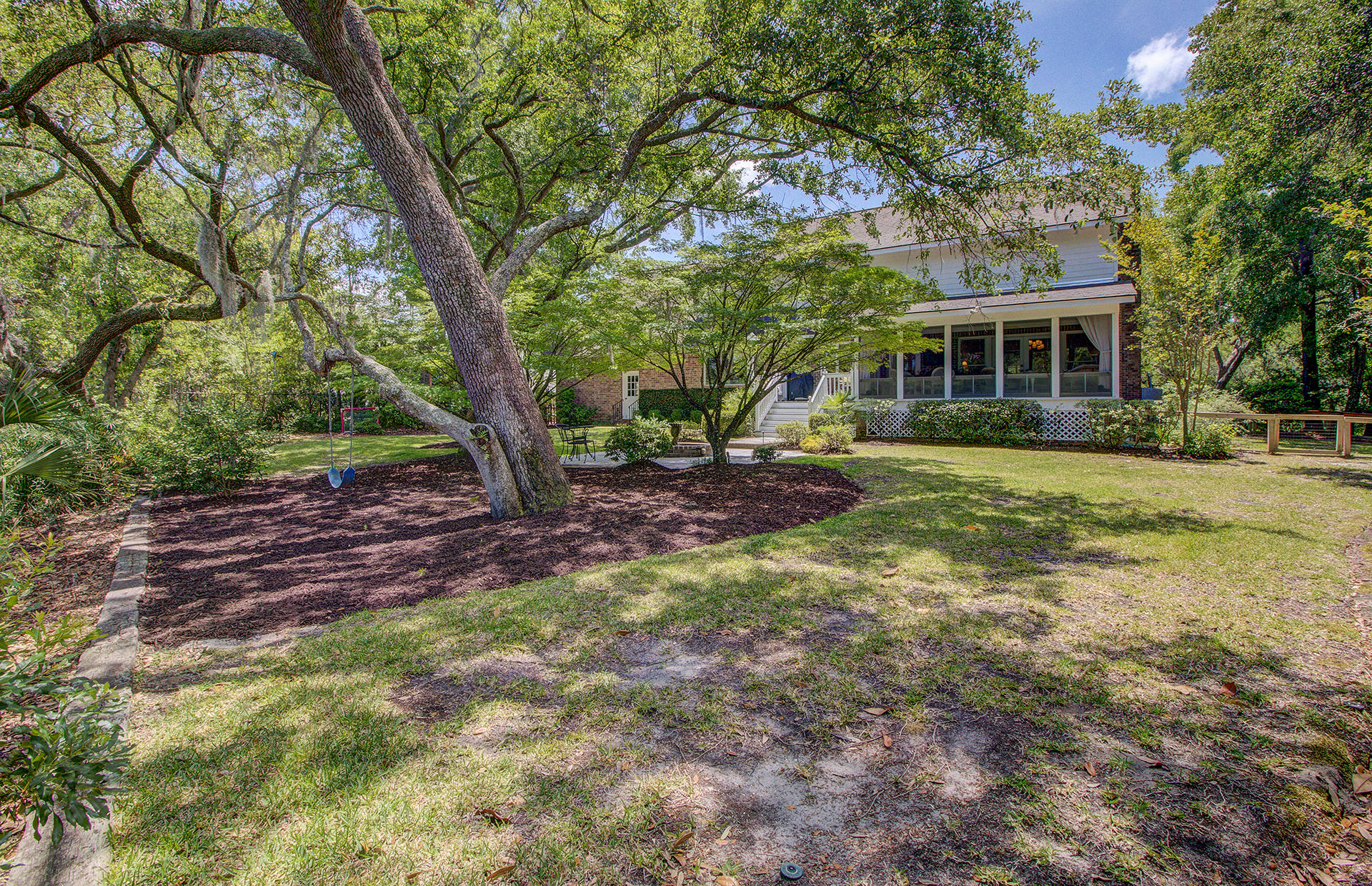 Indigo Point Homes For Sale - 90 Indigo Point, Charleston, SC - 38
