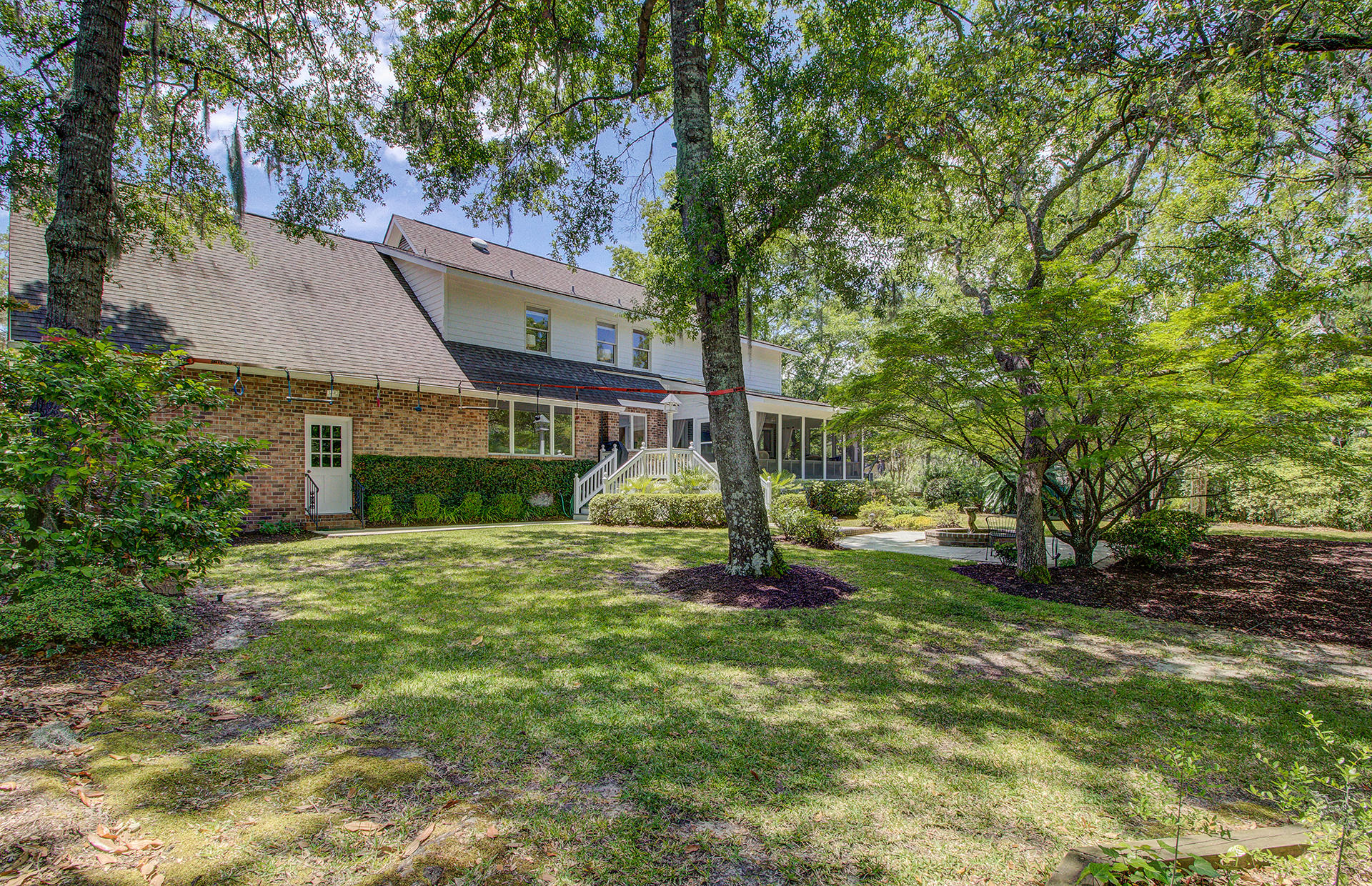 Indigo Point Homes For Sale - 90 Indigo Point, Charleston, SC - 40