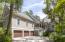2932 Old Drake Drive, Seabrook Island, SC 29455