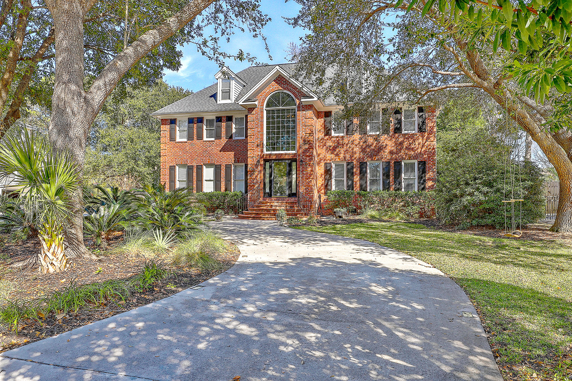 438 Channel Creek Court Mount Pleasant, SC 29464