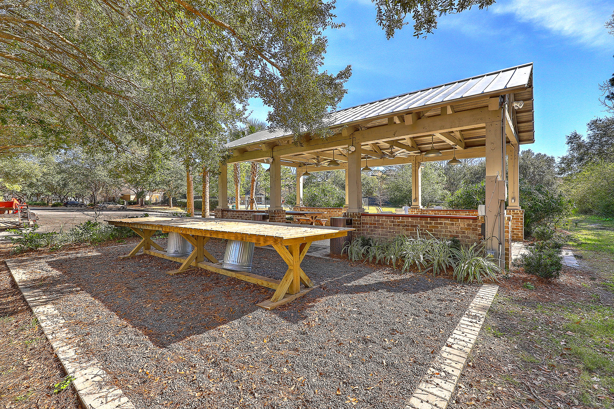 Hobcaw Creek Plantation Homes For Sale - 438 Channel Creek, Mount Pleasant, SC - 24