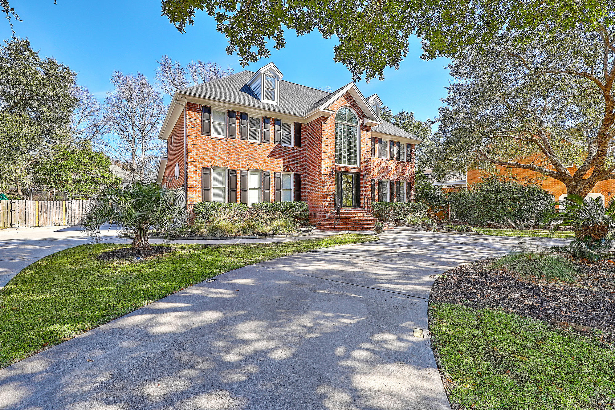 Hobcaw Creek Plantation Homes For Sale - 438 Channel Creek, Mount Pleasant, SC - 32