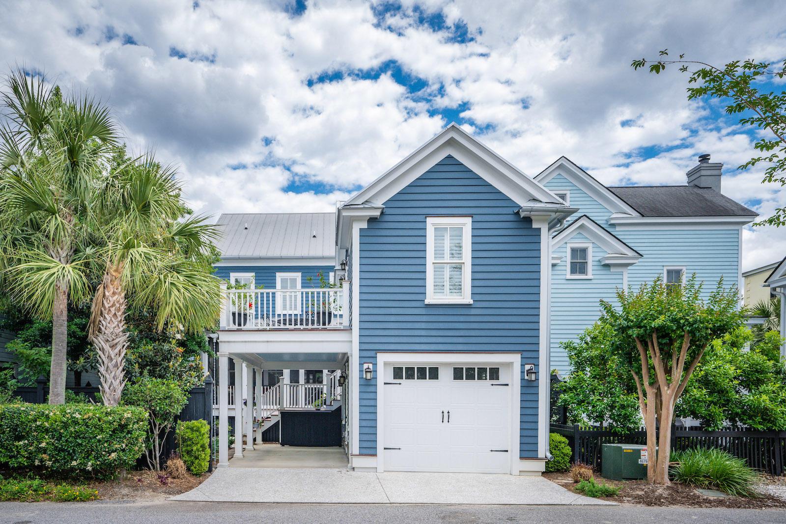 Ion Homes For Sale - 209 Shelmore, Mount Pleasant, SC - 8