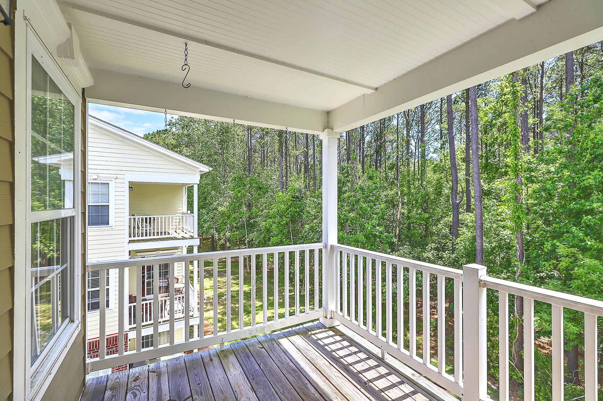 Kensington at Park West Homes For Sale - 3521 Claremont, Mount Pleasant, SC - 27