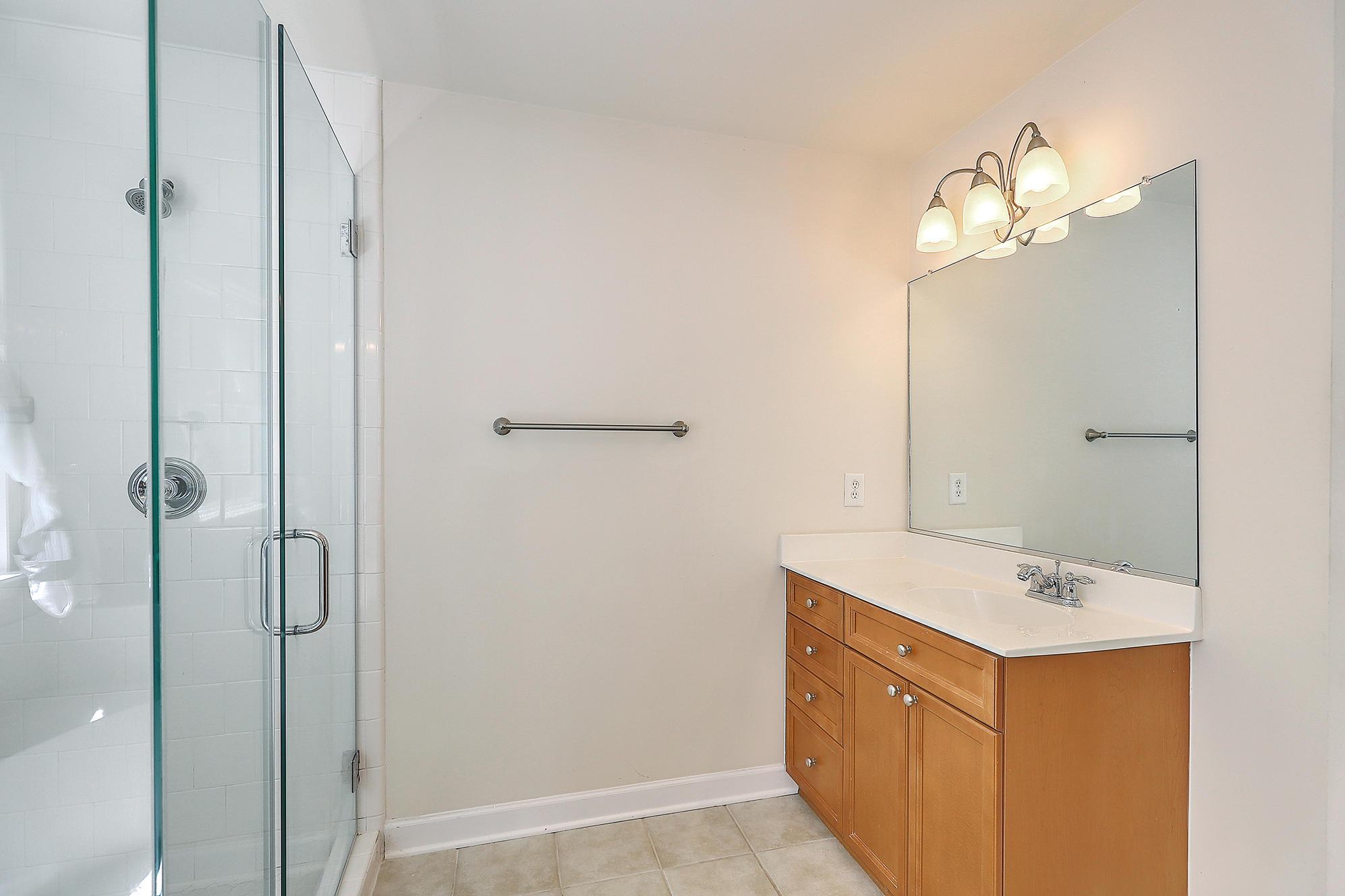 Kensington at Park West Homes For Sale - 3521 Claremont, Mount Pleasant, SC - 23