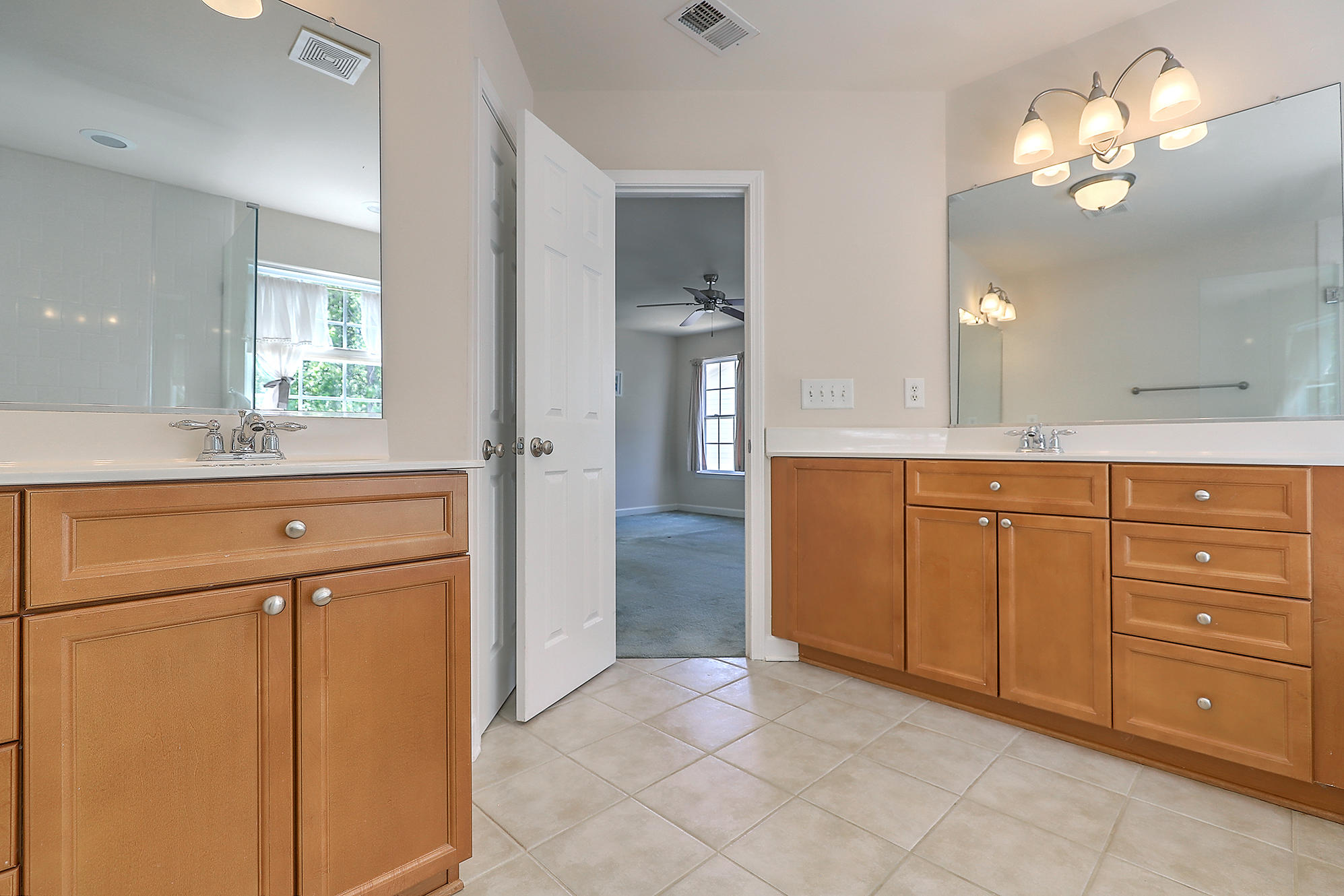 Kensington at Park West Homes For Sale - 3521 Claremont, Mount Pleasant, SC - 24