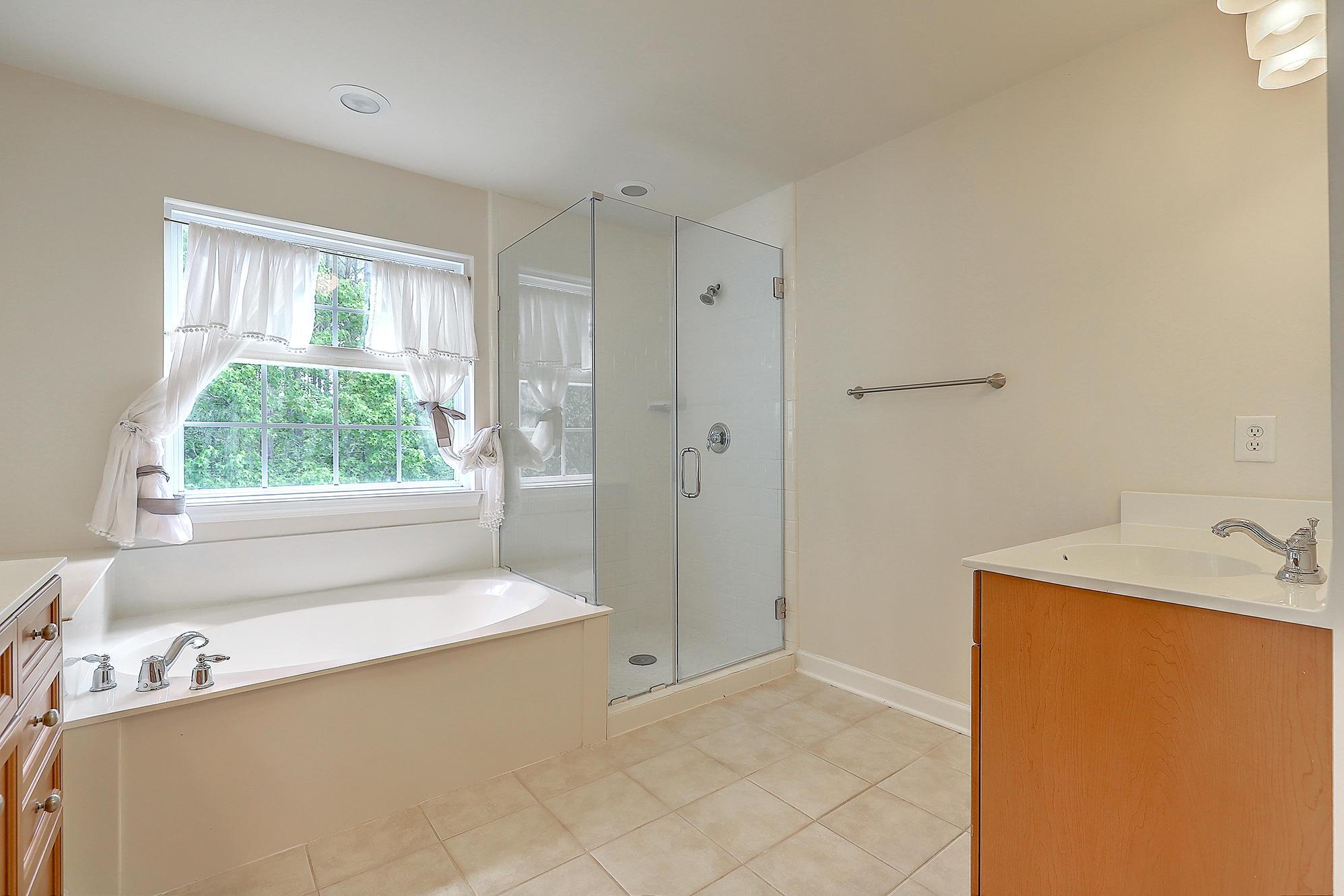 Kensington at Park West Homes For Sale - 3521 Claremont, Mount Pleasant, SC - 25