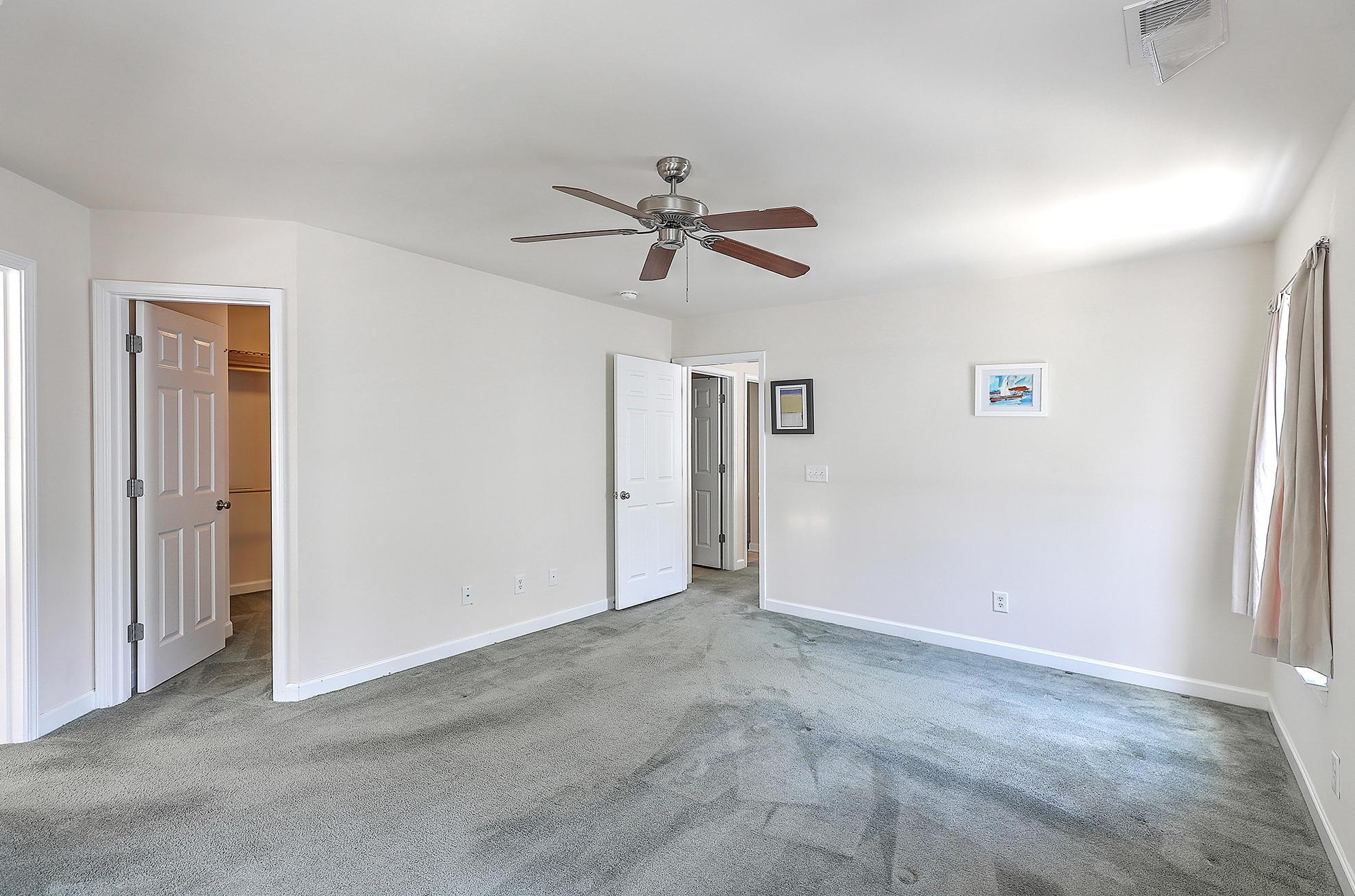 Kensington at Park West Homes For Sale - 3521 Claremont, Mount Pleasant, SC - 28