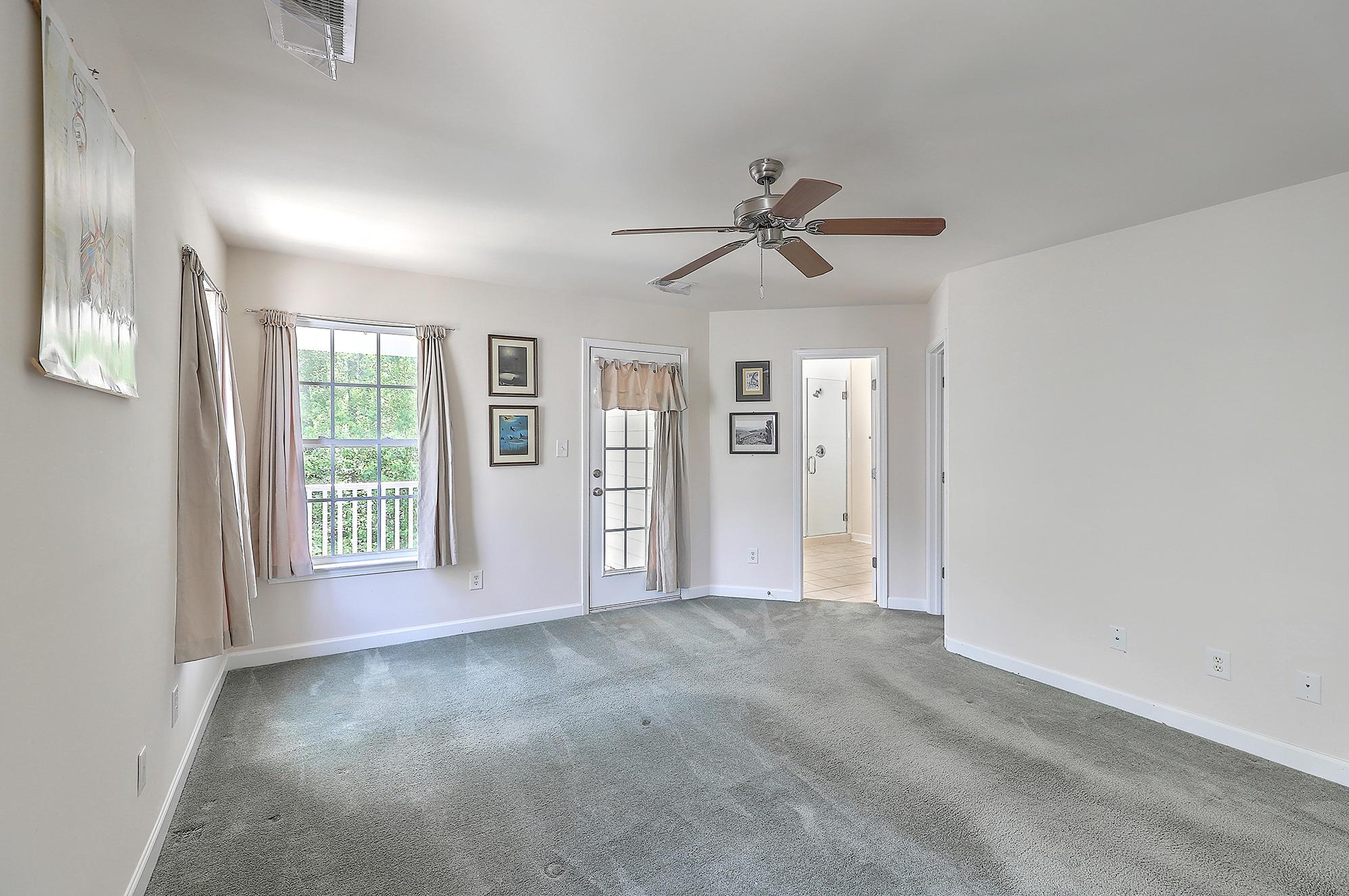 Kensington at Park West Homes For Sale - 3521 Claremont, Mount Pleasant, SC - 29