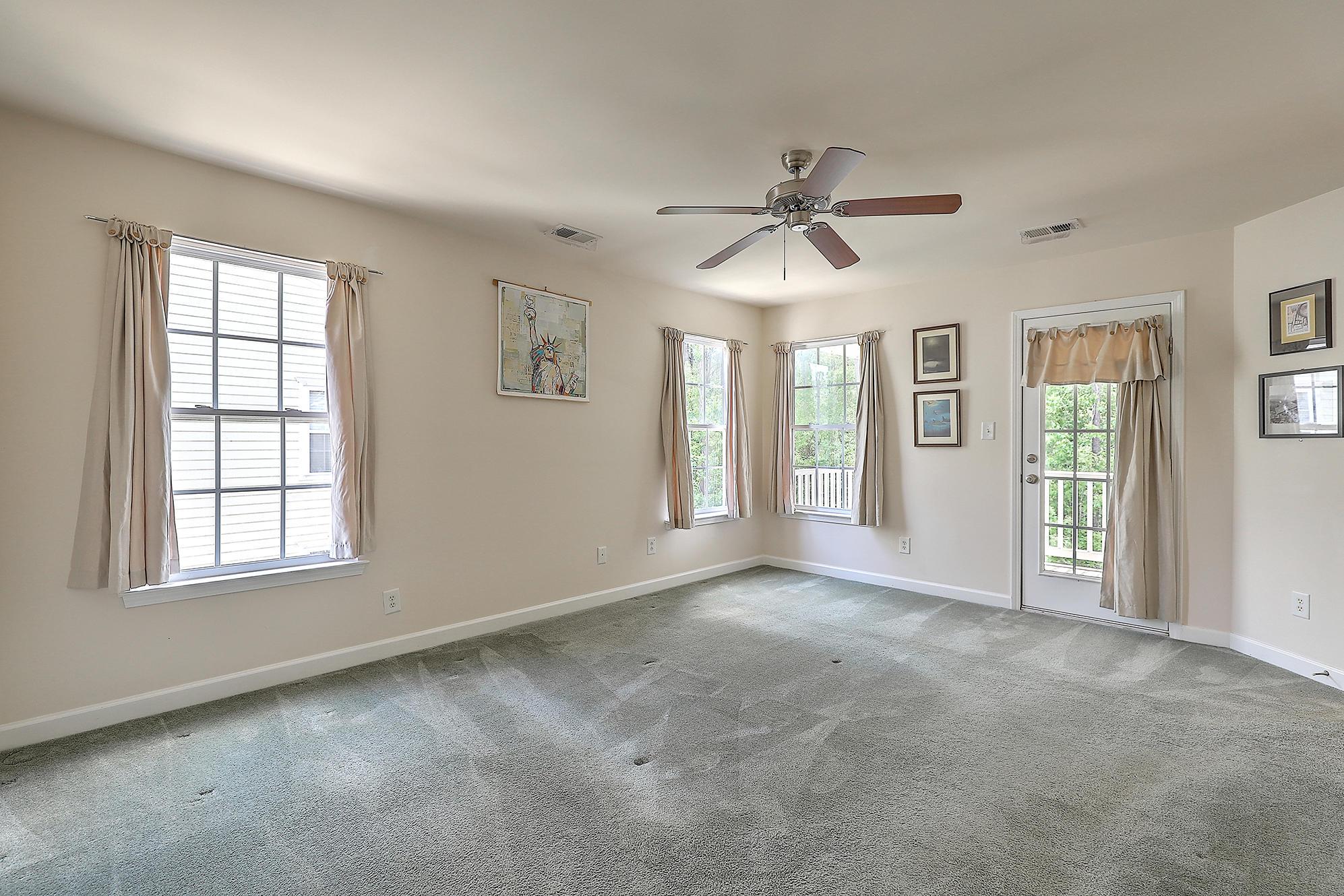 Kensington at Park West Homes For Sale - 3521 Claremont, Mount Pleasant, SC - 22