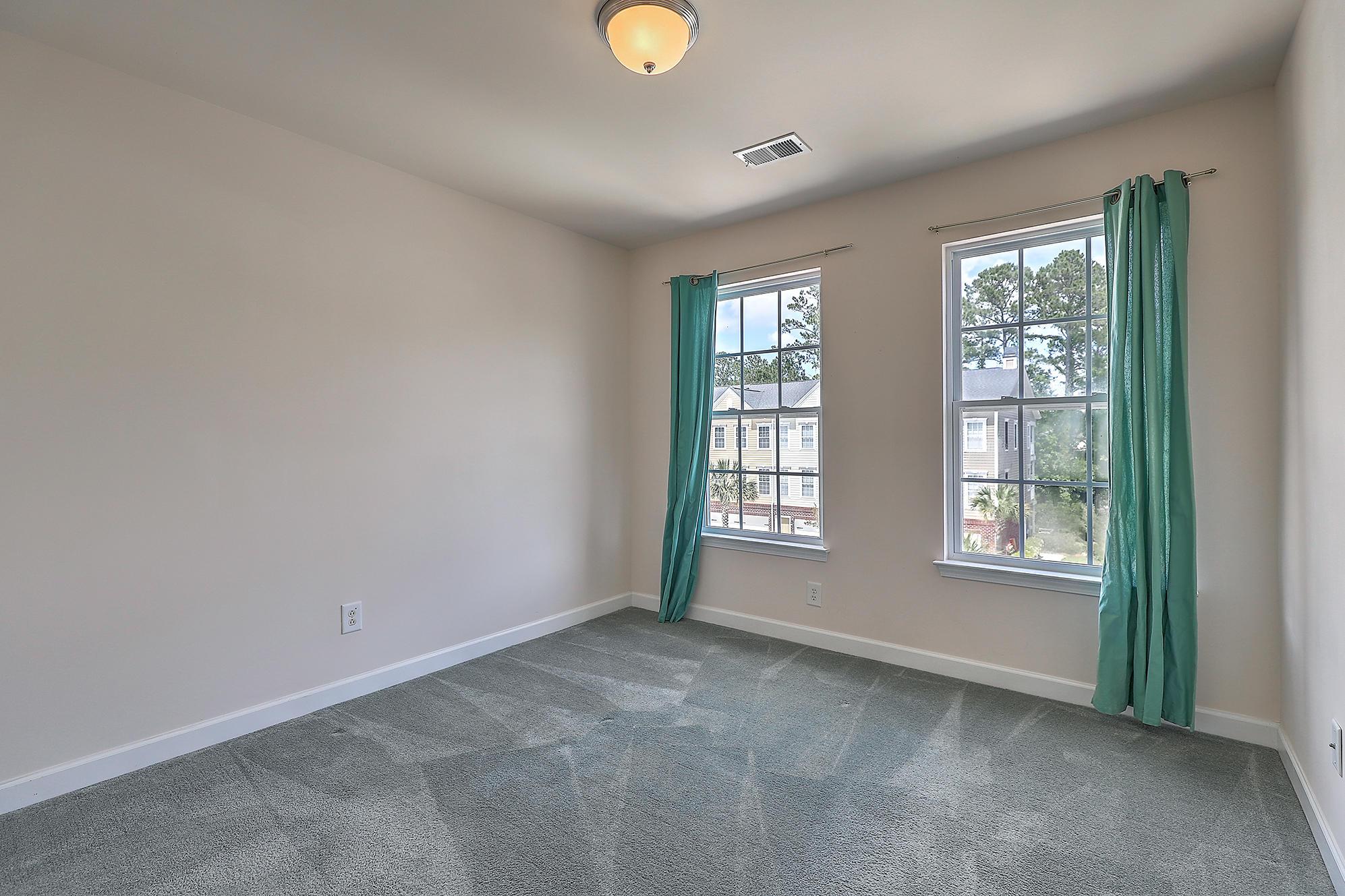 Kensington at Park West Homes For Sale - 3521 Claremont, Mount Pleasant, SC - 20