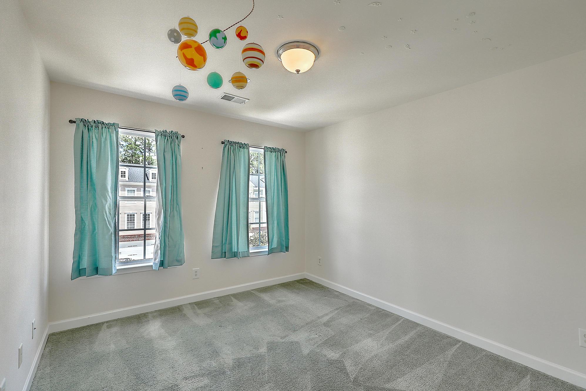 Kensington at Park West Homes For Sale - 3521 Claremont, Mount Pleasant, SC - 21