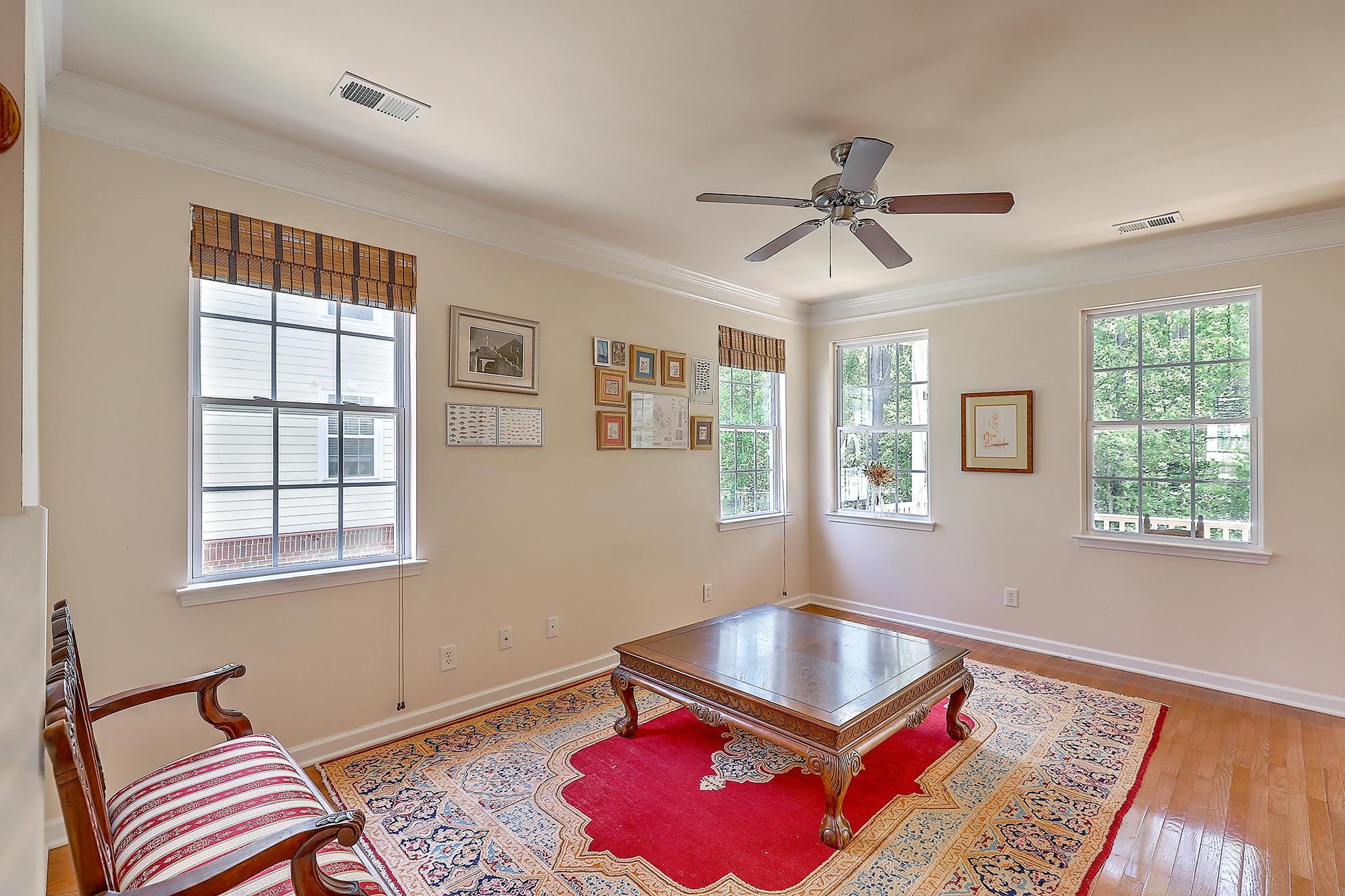 Kensington at Park West Homes For Sale - 3521 Claremont, Mount Pleasant, SC - 15
