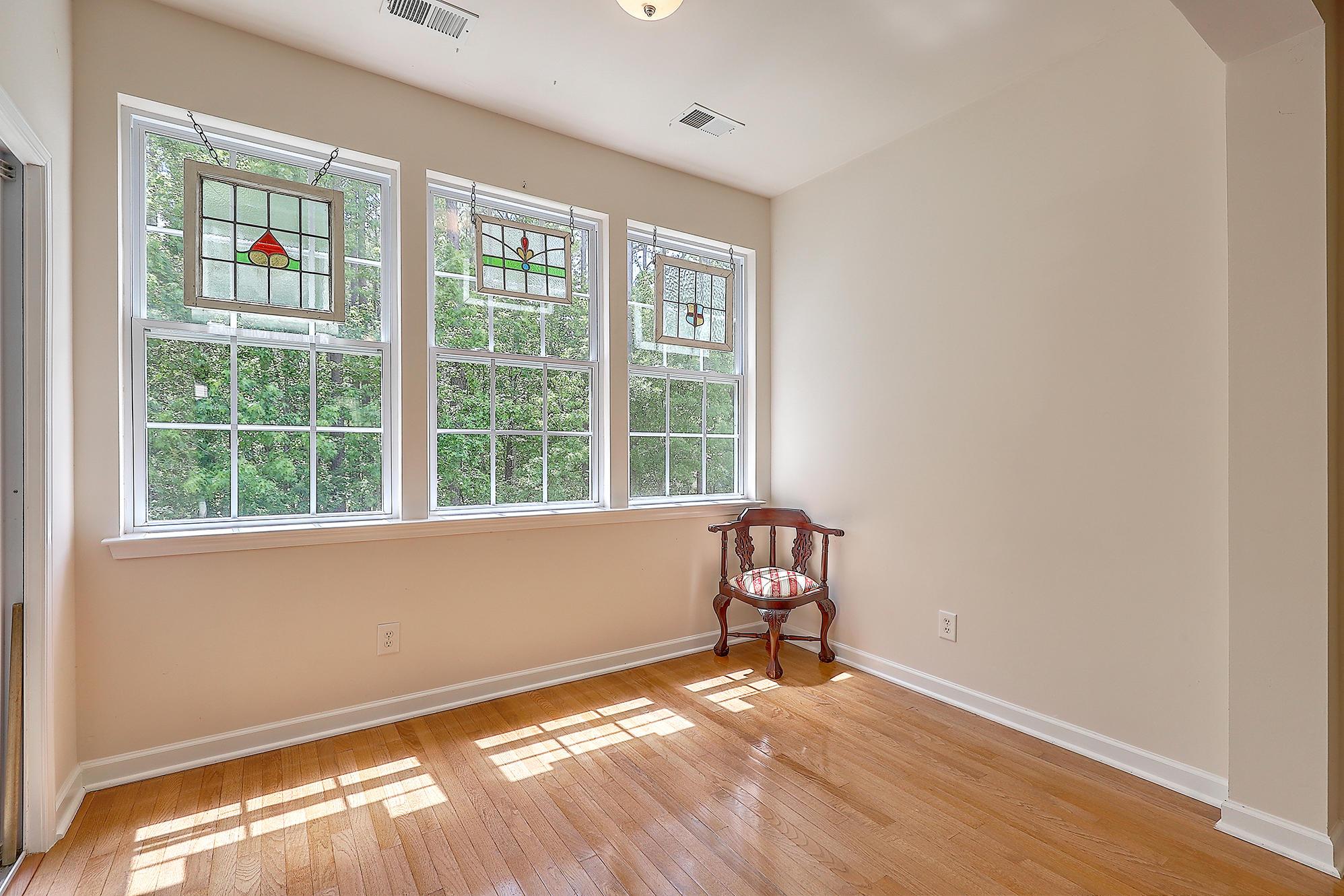Kensington at Park West Homes For Sale - 3521 Claremont, Mount Pleasant, SC - 9