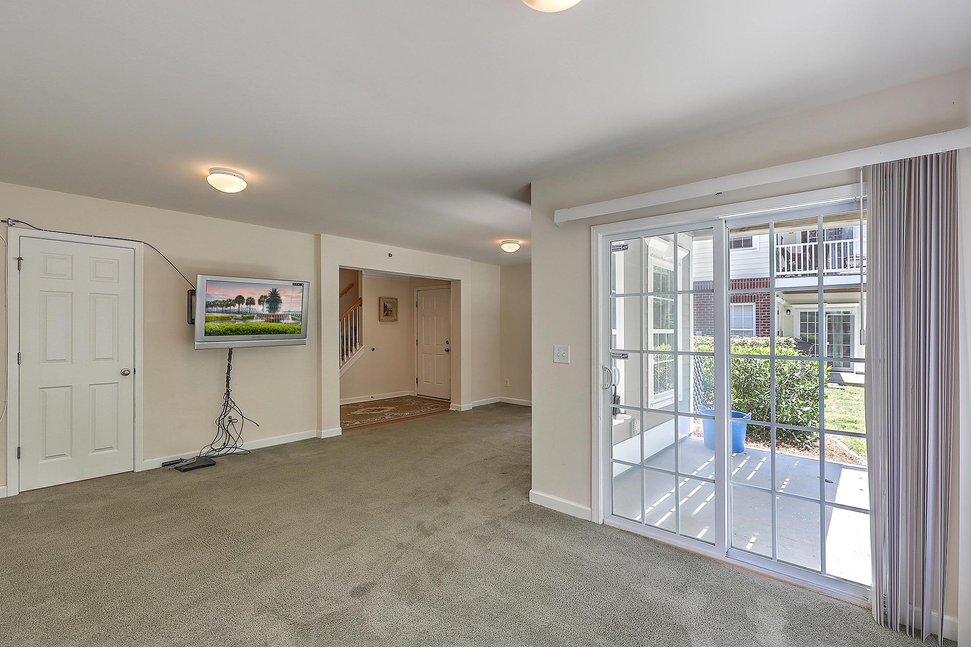 Kensington at Park West Homes For Sale - 3521 Claremont, Mount Pleasant, SC - 0