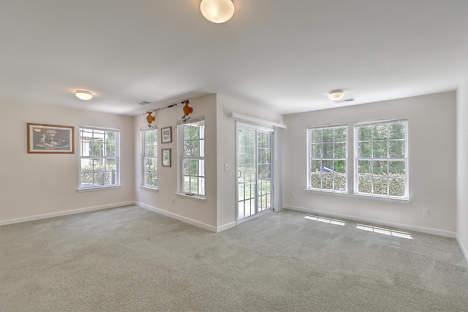 Kensington at Park West Homes For Sale - 3521 Claremont, Mount Pleasant, SC - 35