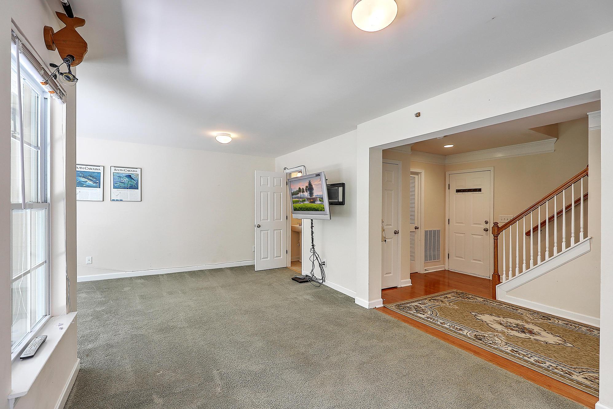Kensington at Park West Homes For Sale - 3521 Claremont, Mount Pleasant, SC - 38