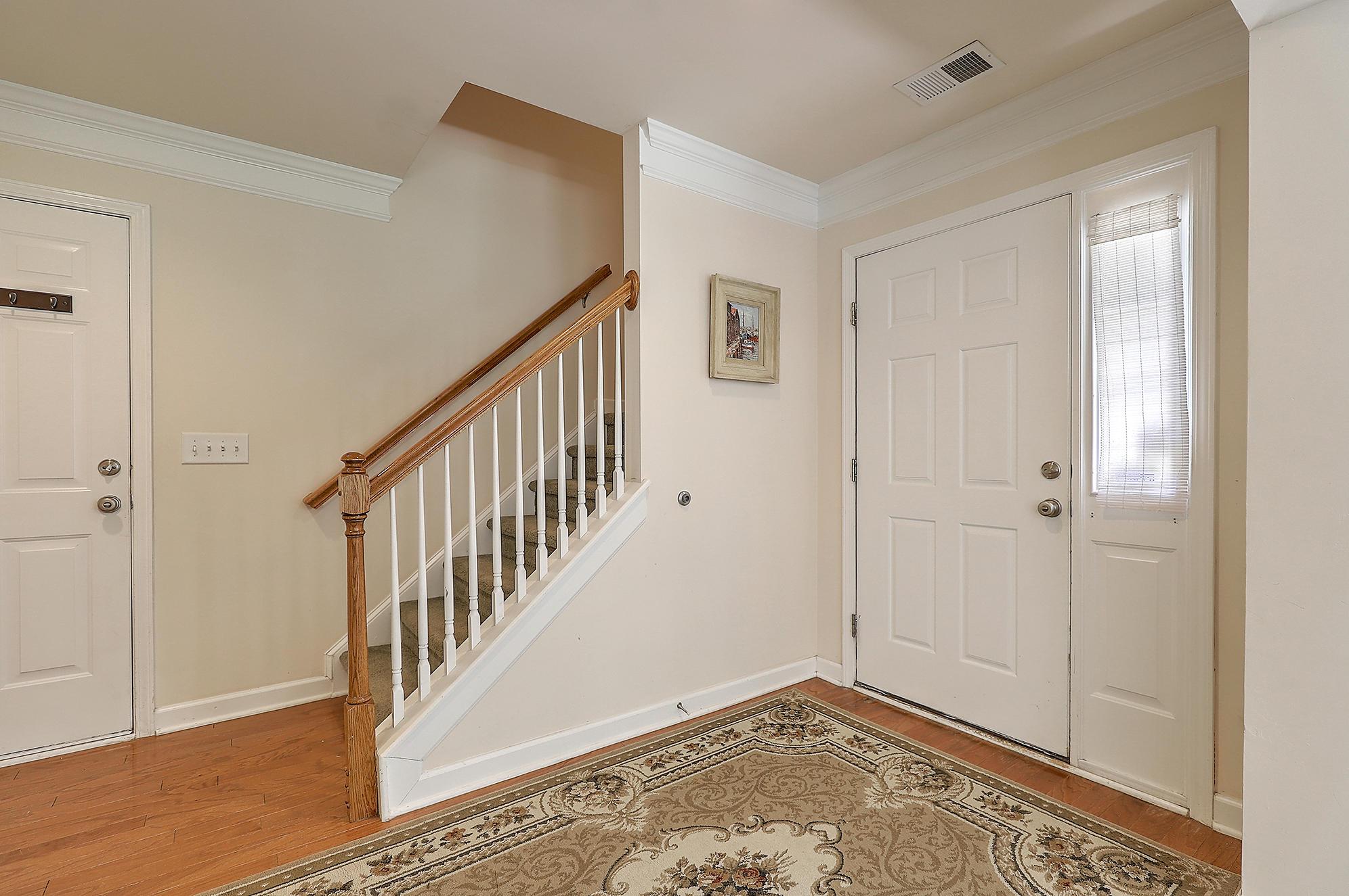 Kensington at Park West Homes For Sale - 3521 Claremont, Mount Pleasant, SC - 37