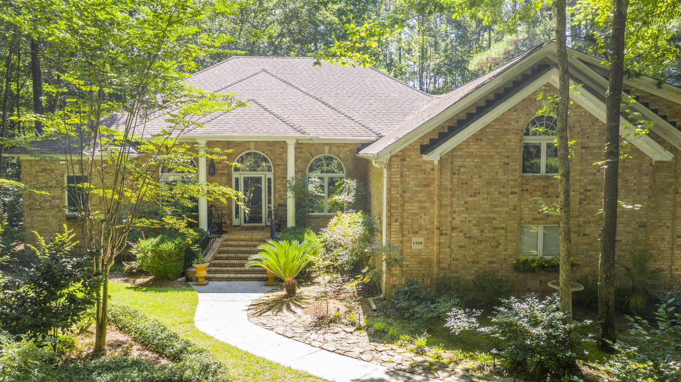 1918 Kiln Court Mount Pleasant, SC 29466
