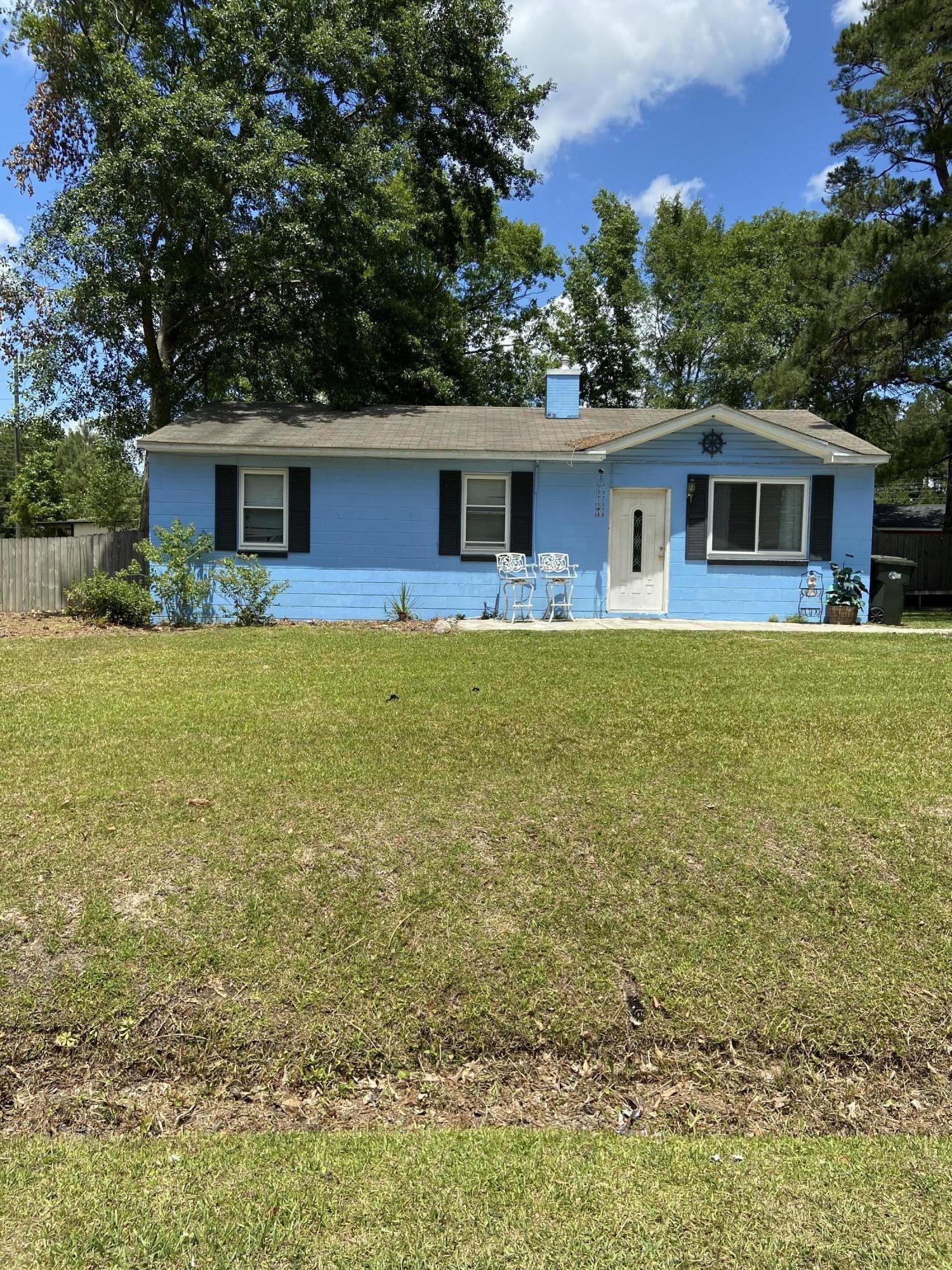 230 Holly Avenue Goose Creek, SC 29445