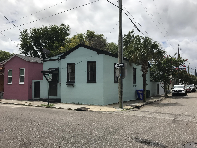 117 Nassau Street Charleston, SC 29403