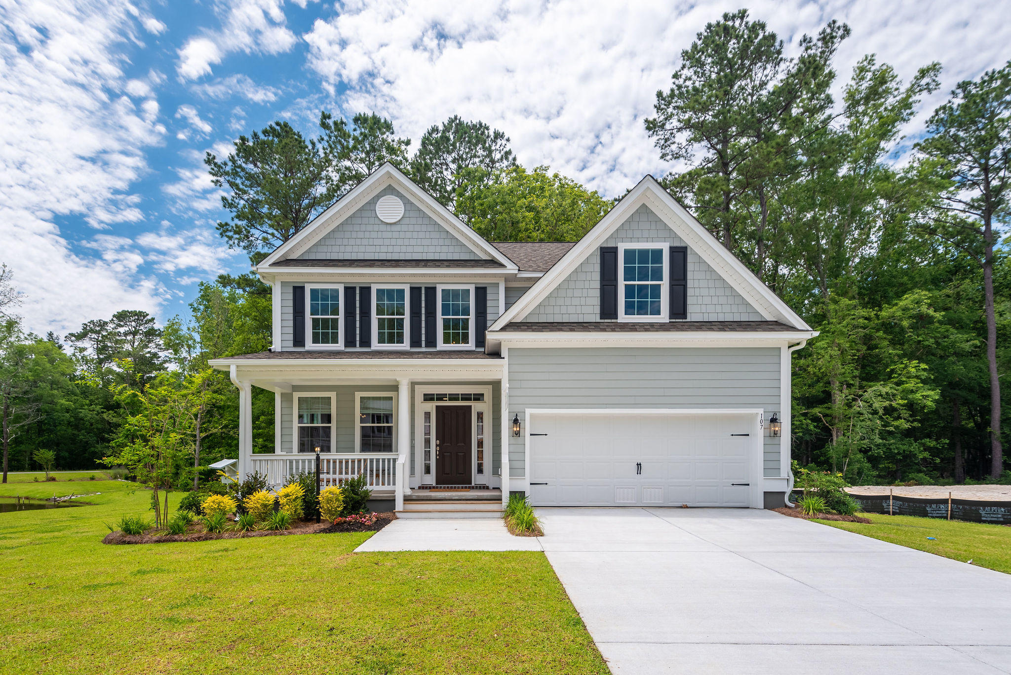 3 Oak View Way Summerville, SC 29485