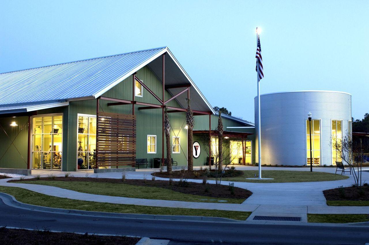 6 Oak View Way Summerville, SC 29483