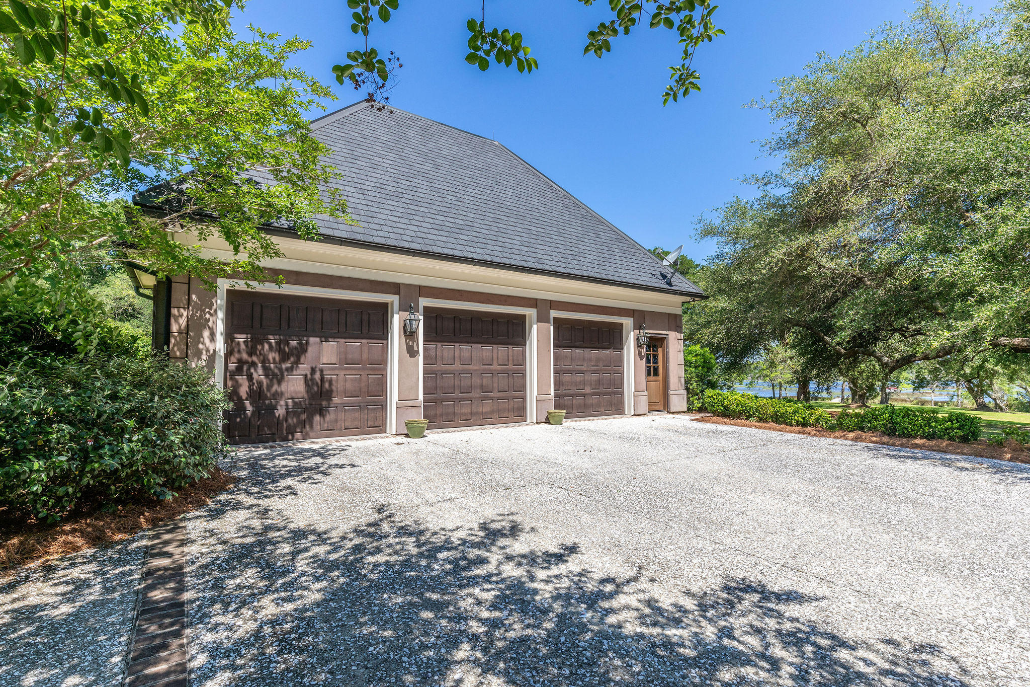 4440 Wando Farms Road Mount Pleasant, SC 29429