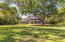 4440 Wando Farms Road, Mount Pleasant, SC 29429