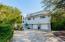 3562 Seaview Drive, Seabrook Island, SC 29455