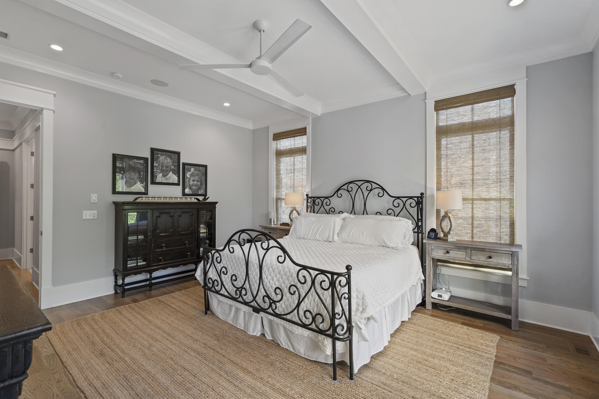 1926 Bellona Street Charleston, SC 29492