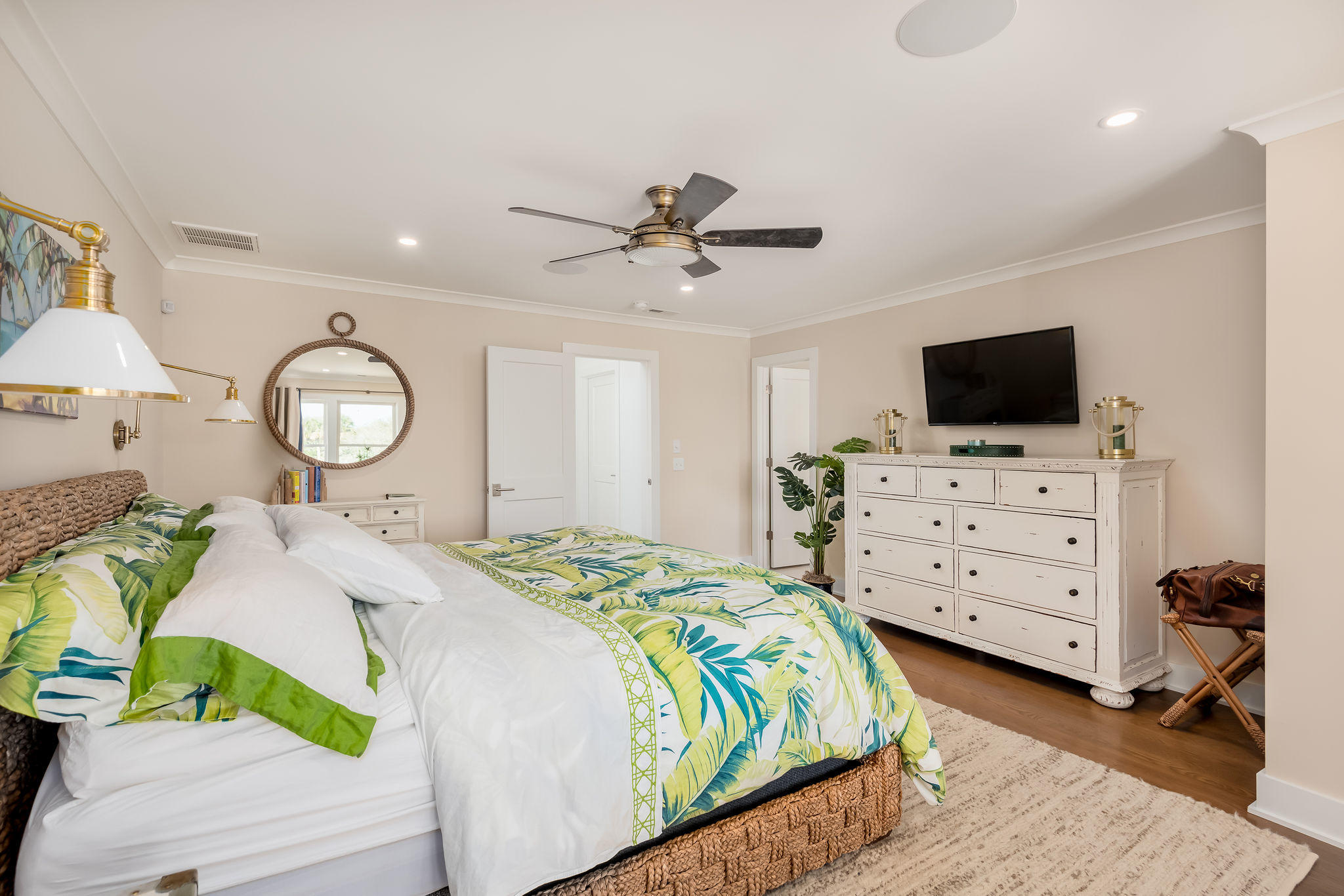 Wild Dunes Resort Homes For Sale - 39 Morgans Cove, Isle of Palms, SC - 27