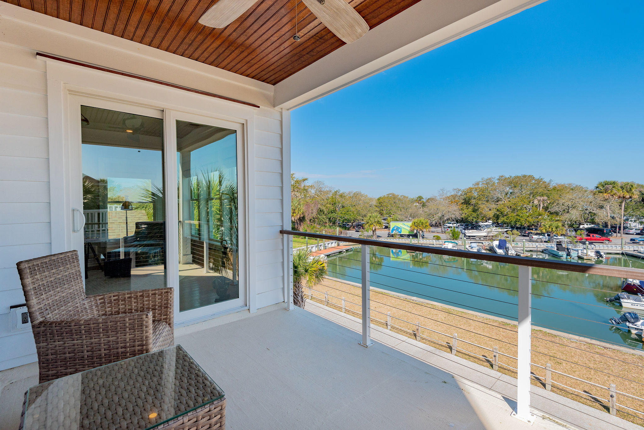 Wild Dunes Resort Homes For Sale - 39 Morgans Cove, Isle of Palms, SC - 24