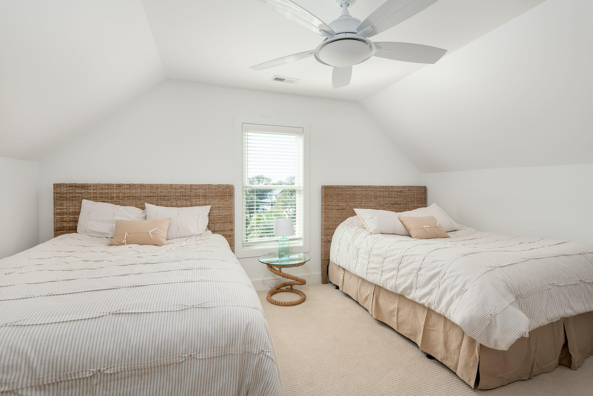 Wild Dunes Resort Homes For Sale - 39 Morgans Cove, Isle of Palms, SC - 15