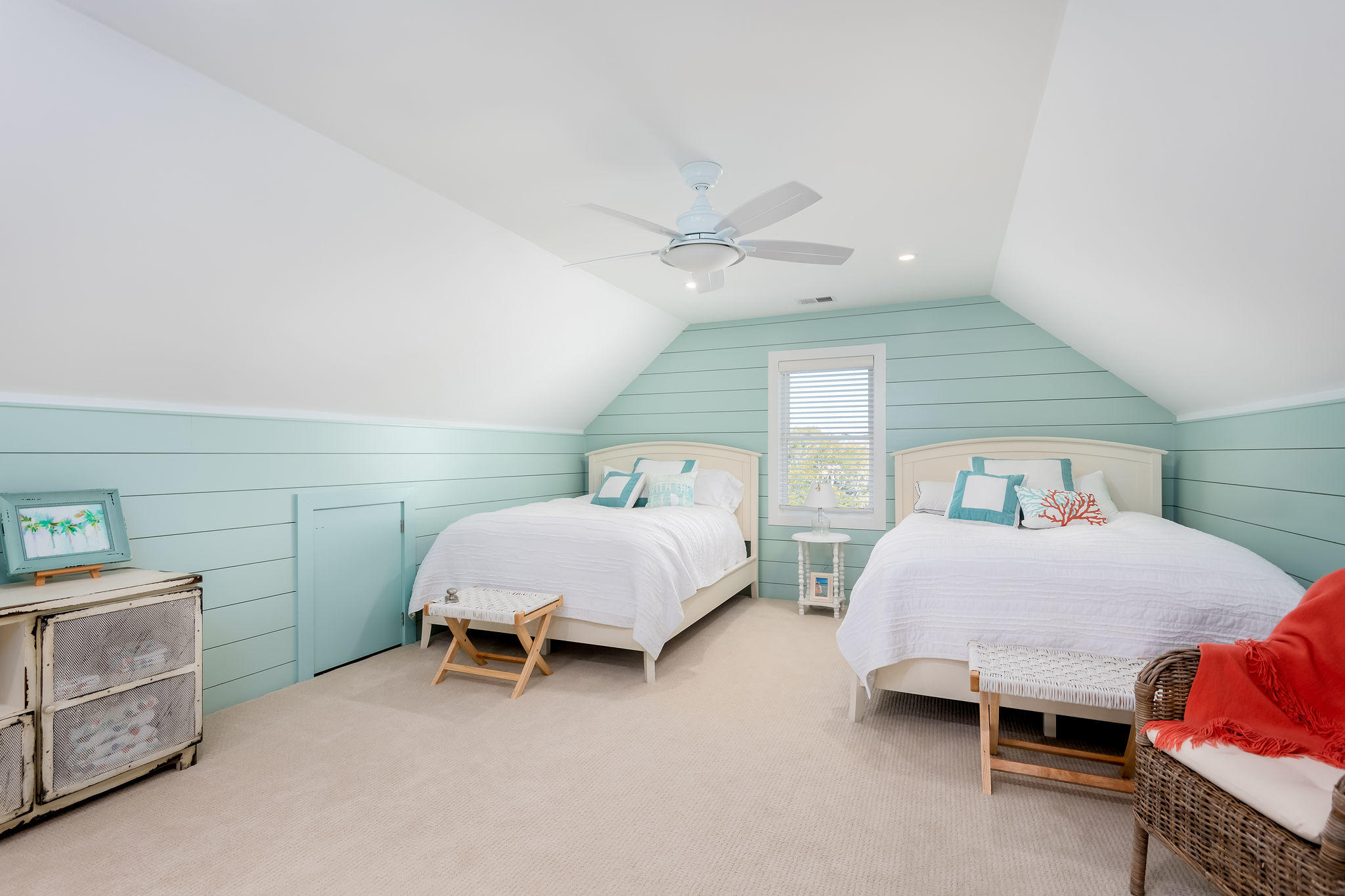 Wild Dunes Resort Homes For Sale - 39 Morgans Cove, Isle of Palms, SC - 11