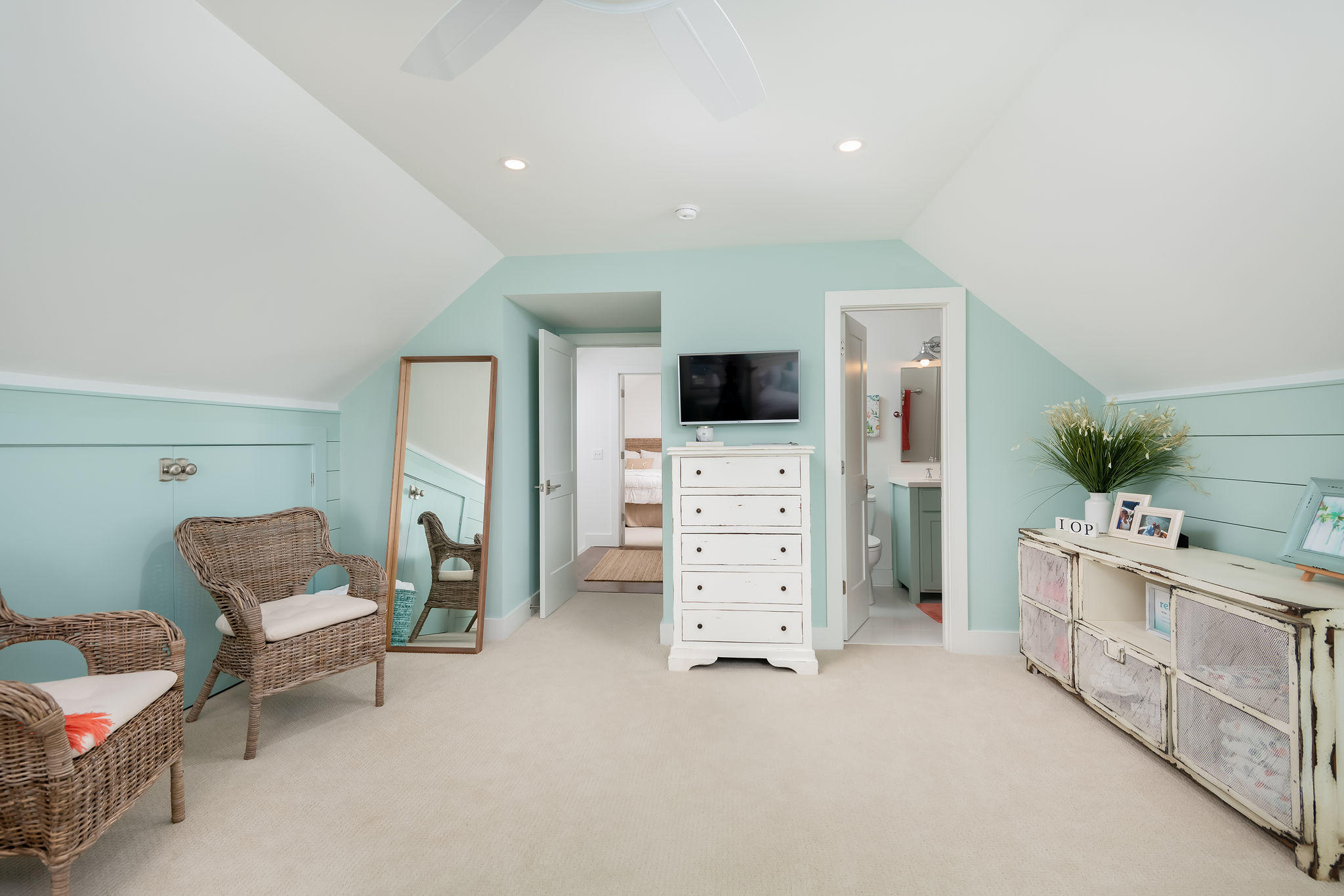 Wild Dunes Resort Homes For Sale - 39 Morgans Cove, Isle of Palms, SC - 1