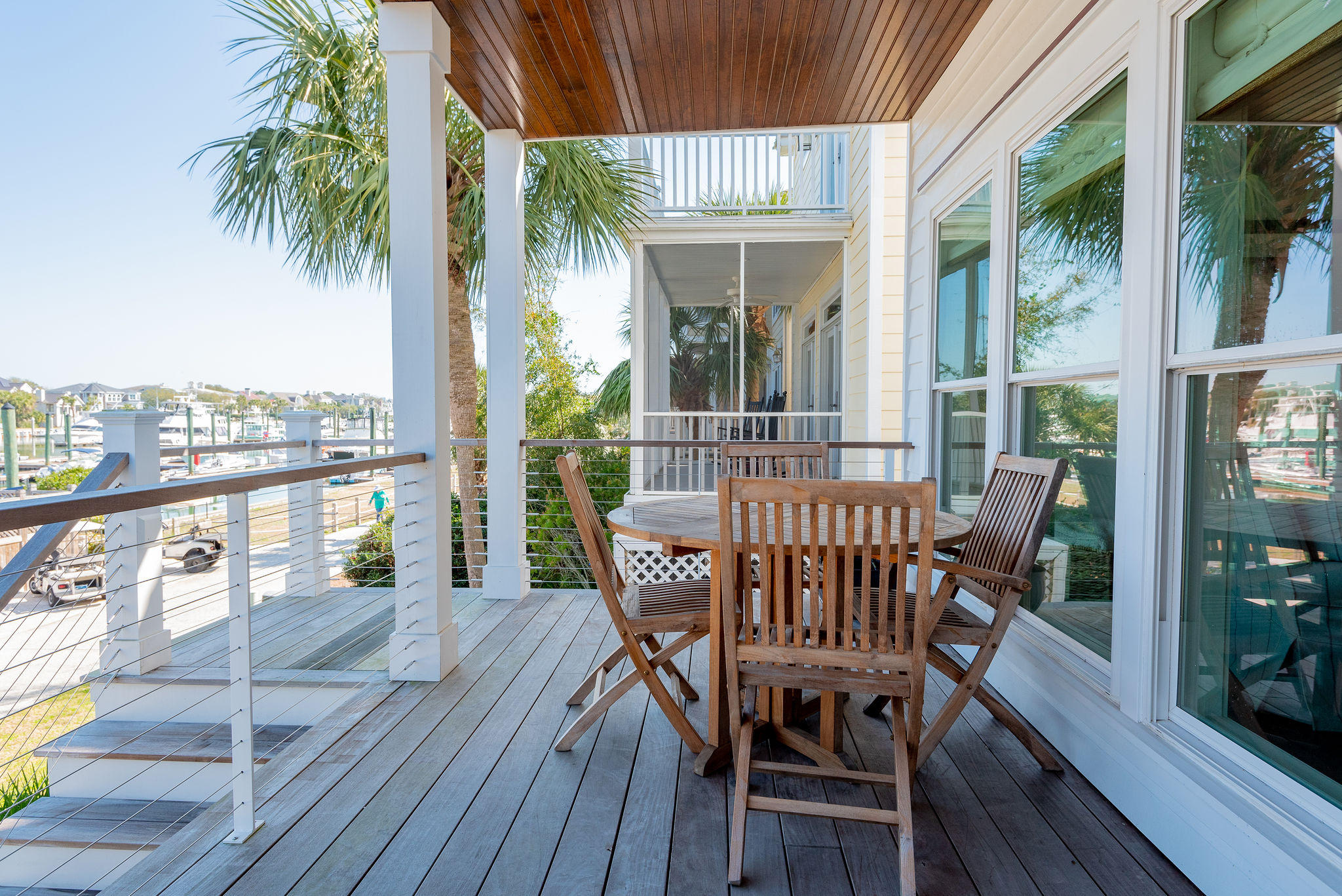 Wild Dunes Resort Homes For Sale - 39 Morgans Cove, Isle of Palms, SC - 3