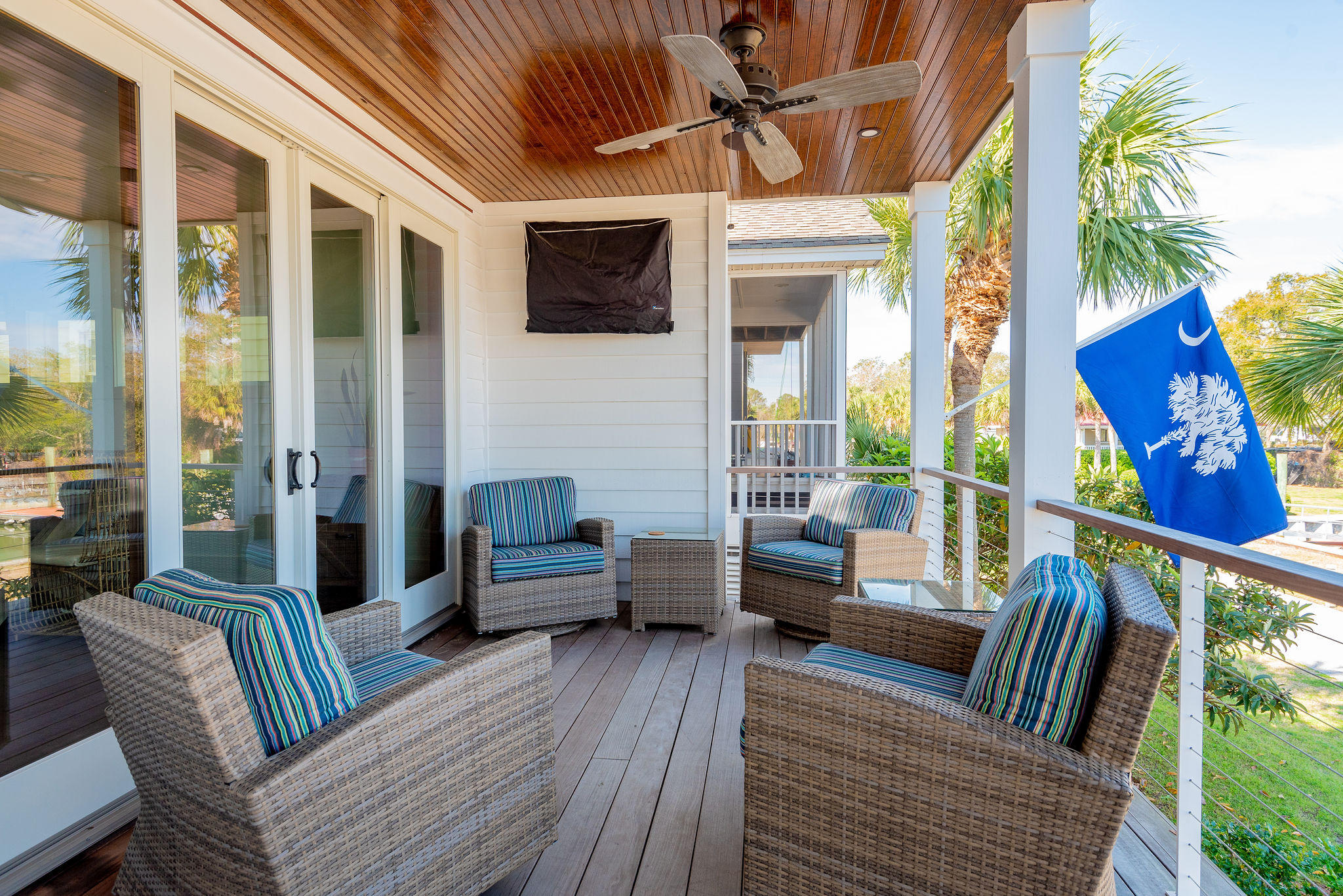 Wild Dunes Resort Homes For Sale - 39 Morgans Cove, Isle of Palms, SC - 4