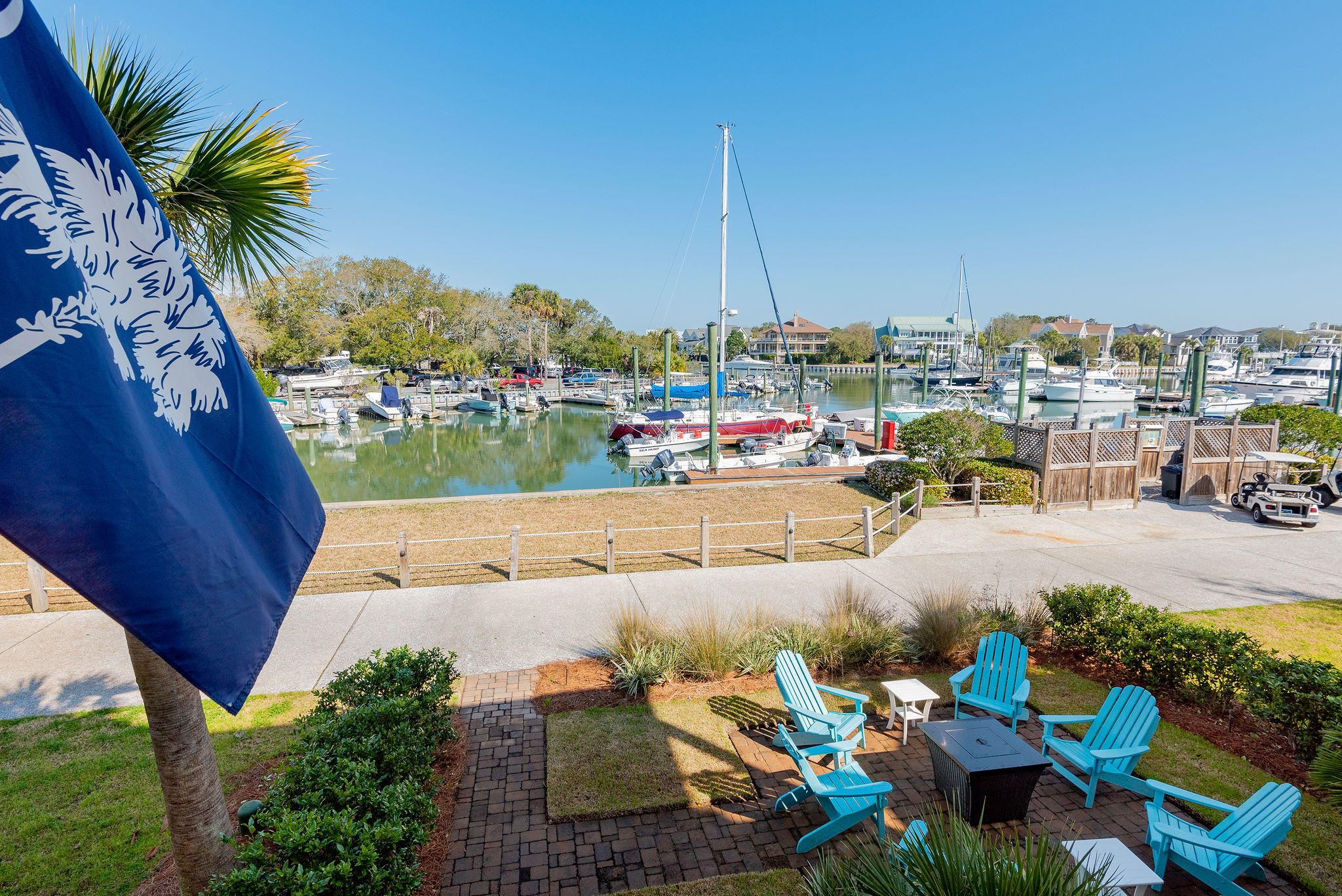 Wild Dunes Resort Homes For Sale - 39 Morgans Cove, Isle of Palms, SC - 6