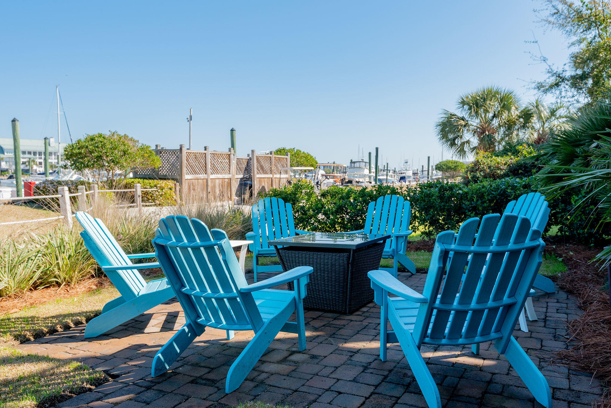 Wild Dunes Resort Homes For Sale - 39 Morgans Cove, Isle of Palms, SC - 7