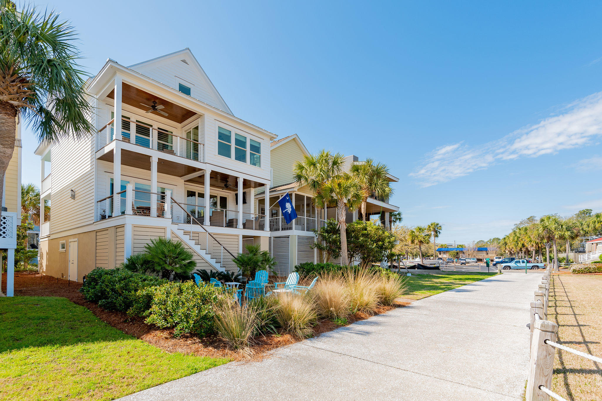 Wild Dunes Resort Homes For Sale - 39 Morgans Cove, Isle of Palms, SC - 9