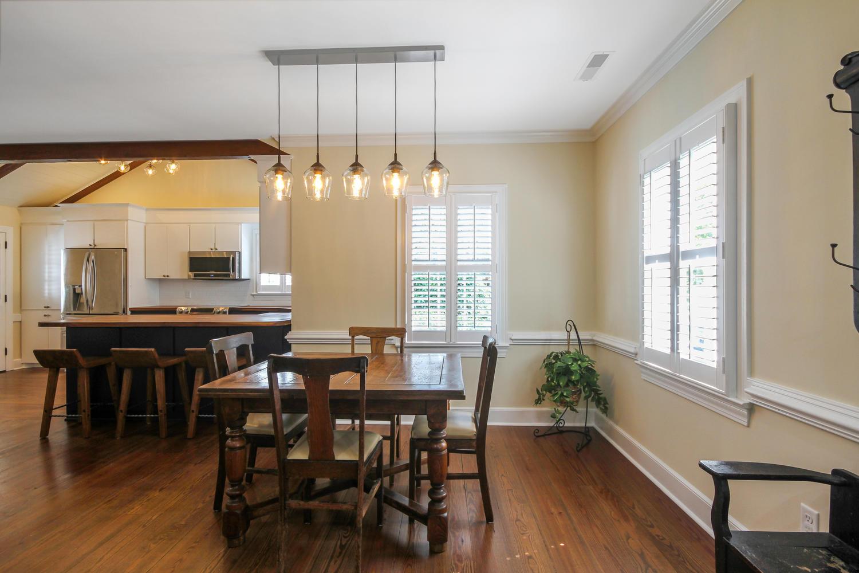 North Point Homes For Sale - 1481 Village, Mount Pleasant, SC - 38