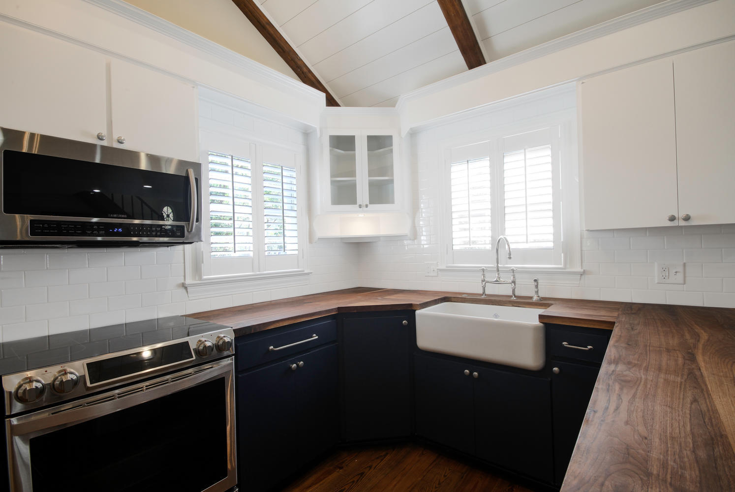 North Point Homes For Sale - 1481 Village, Mount Pleasant, SC - 37