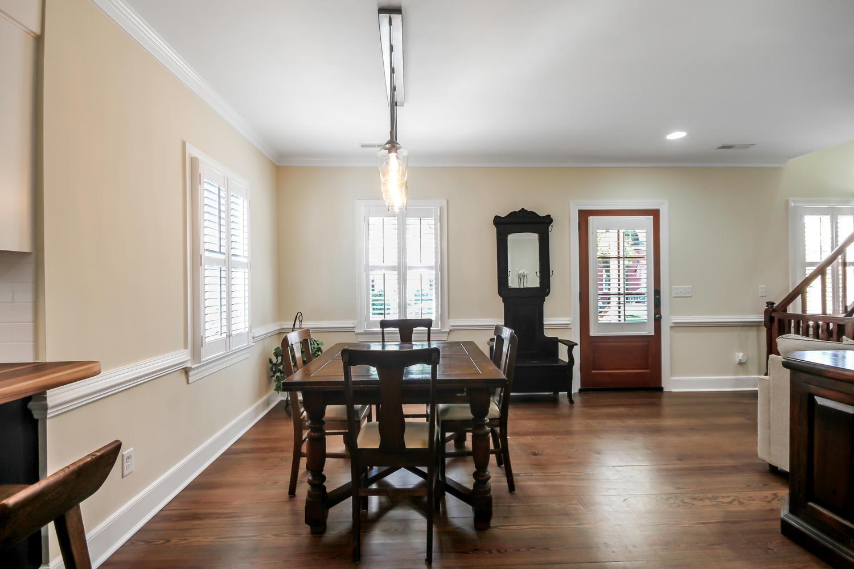 North Point Homes For Sale - 1481 Village, Mount Pleasant, SC - 36