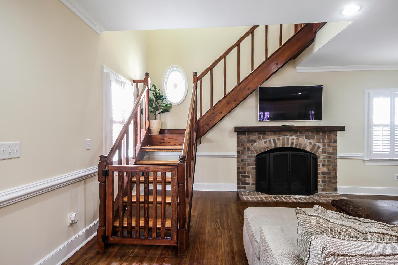 North Point Homes For Sale - 1481 Village, Mount Pleasant, SC - 35