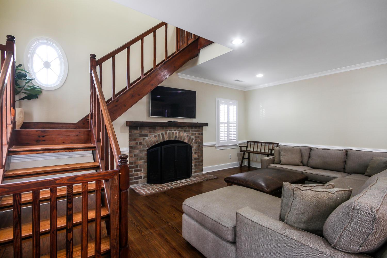 North Point Homes For Sale - 1481 Village, Mount Pleasant, SC - 34