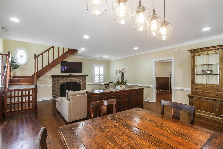 North Point Homes For Sale - 1481 Village, Mount Pleasant, SC - 30